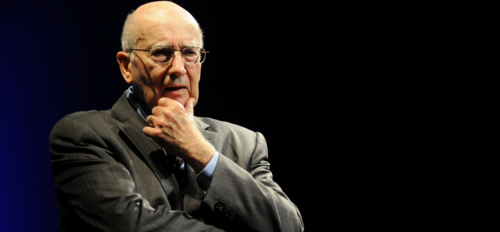 "philip kotler sustainable marketing Philip kotler is known as the ""father of modern marketing"" he is the sc johnson & son professor of international marketing at the kellogg school of management."