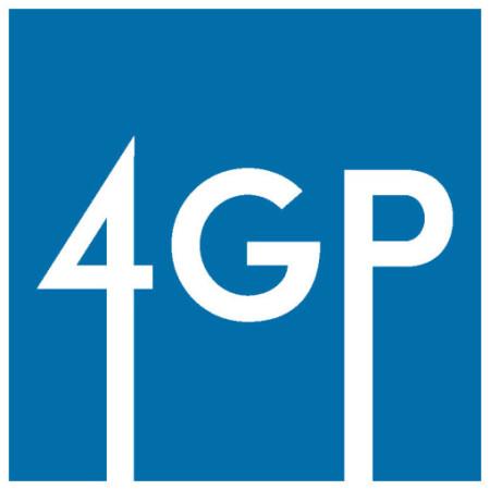 le 4P del green marketing mix, le 4GP