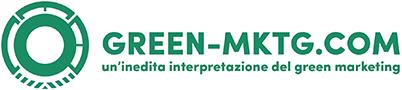Green-Mktg